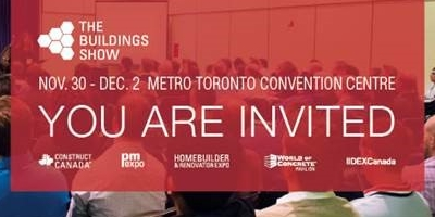 Join us at Construct Canada banner