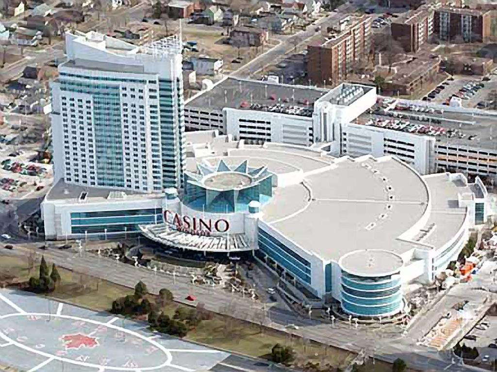 Casino windsor contract casino home make money open u14a50 unitedpartnerprogram.com work