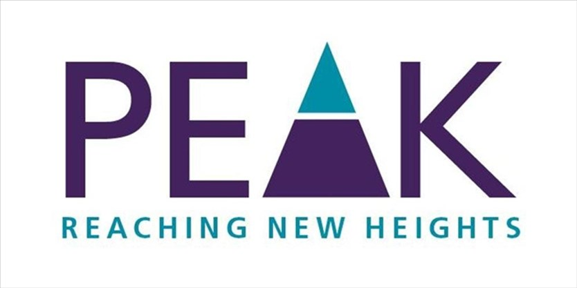 Introduction to PEO's PEAK Program | Details